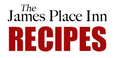 freeport maine recipes
