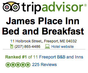 rated-best-freeport-maine-bed-and-breakfast