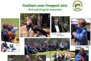 freeport-main-birding