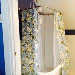Blue Room Shower1