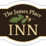 JamesPlaceInn_logo-200