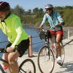 Biking ODS