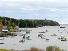 Favorite Maine Sites