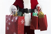 Christmas Shopping in Freeport Maine: Outlets And More!