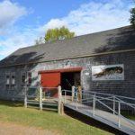 Maine Maritime Museum3