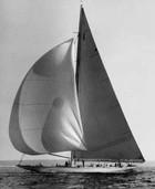 Maine Maritime Museum – Visit Maine